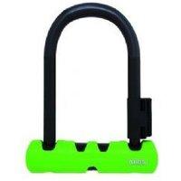 Abus Ultra 410 Mini D-lock 140mm