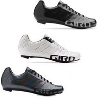 Giro Empire Slx Road Cycling Shoes 2017