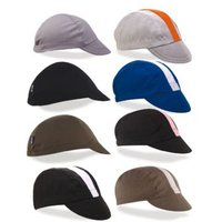 Walz Cotton Cap