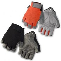 Giro Hoxton Cycling Mitts