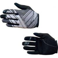 Pearl Izumi Divide Gloves 2015