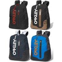 Oakley B1b Rucksack Backpack