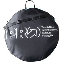 Pro Double Wheel Bag To Fit Wheels Up To 29""