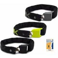 Hiplok V1.50 Belt Lock