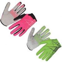 Endura Kids Hummvee Gloves
