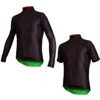 Endura Equipe Classics Jersey/ Jacket