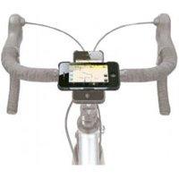 Topeak Iphone 6+ Ridecase With Mount