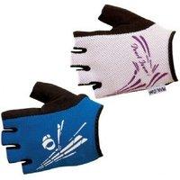 Pearl Izumi Kid`s Select Gloves