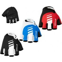 Madison Peloton Cycling Mitts