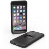 Quad Lock Case - Iphone 6 Plus