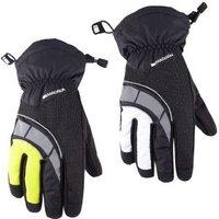 Madison Stellar Waterproof Gloves