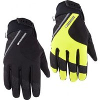 Madison Avalanche Touchscreen Gloves