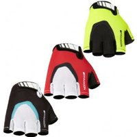 Madison Sportive Cycling Mitts