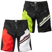 Madison Alpine Dh Shorts