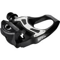 Shimano Pd-5800 105 Spd-sl Carbon Road Pedals