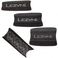 Lezyne Chainstay Protectors