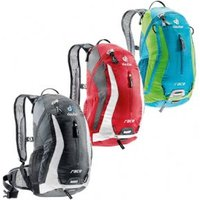 Deuter Race Bag Backpack 2015