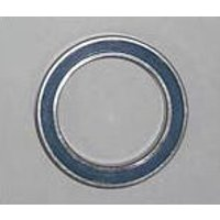 Replacement Sealed Bearing For Specialized Osbbs 6806-2rs Blue Seal