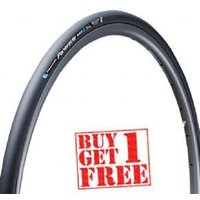 Panaracer Race Light Evo 2 700c Road Tyre Buy One Get One Free