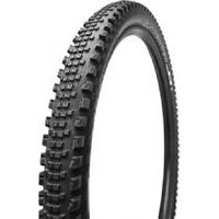 Specialized Slaughter Control 2bliss Ready Mtb Tyre 650b X 2.3 With Free Tube 2017