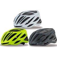 Specialized Echelon Helmet 2017