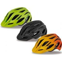 Specialized Tactic All Mountain Helmet 2017