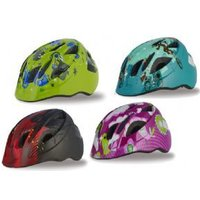 Specialized Mio Toddler Helmet