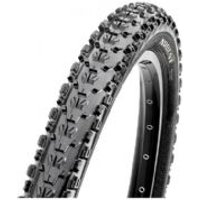 Maxxis Ardent Folding Exo Tr Mtb Tyre With Free Tube