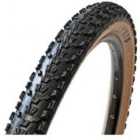 Maxxis Ardent Folding Skinwall Mtb Tyre With Free Tube