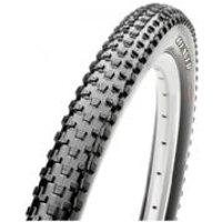 Maxxis Beaver Folding Exo Tr Mtb Tyre With Free Tube