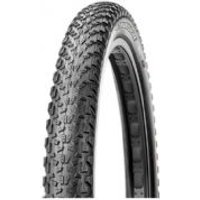 Maxxis Chronicle Folding 120tpi Exo 29 Mtb Tyre With Free Tube