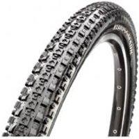 Maxxis Crossmark Folding Mtb Tyre With Free Tube