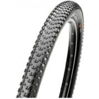 Maxxis Ikon Folding Mtb Tyre With Free Tube