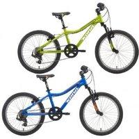Kona Makena 2016 20 Inch Kids Bike