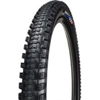 """Specialized Slaughter Dh Tyre With Free Tube 26"""" X 2.3 2017"""