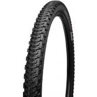 Specialized Crossroads 700 X 38 Tyre With Free Tube 2017