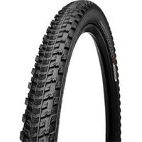 Specialized Crossroads 26 X 1.9 Tyre With Free Tube 2017