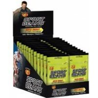Jelly Belly Sport Beans Lemon/ Lime 24 Pack