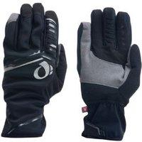 Pearl Izumi Pro Amfib 2016 Gloves