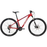 Kona Kahuna Dl 2016 Mountain Bike
