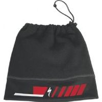 Specialized Therminal Hat/ Neck Warmer 2016