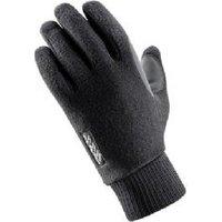 Altura Micro Fleece Gloves