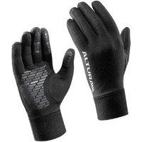 Altura Women`s Micro Fleece Gloves