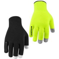 Madison Isoler Merino Winter Gloves