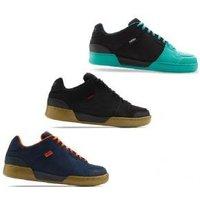 Giro Jacket Mtb Shoe