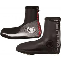 Endura Road 2 Overshoe