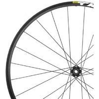"Mavic Crossride Fts-x 26"" Rear Wheel"