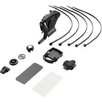 Cannondale Iq400 Cyclecomputer Mount Kit