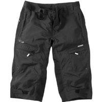 Madison Trail 3/4 Shorts