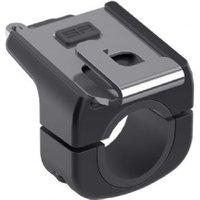 Sp Smart Mount For Gopro Camera Remote